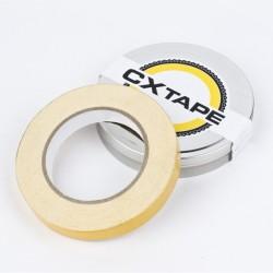 CX Tape